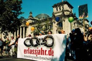 2003 Kirchentag Berlin01