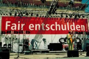 2003 Kirchentag Berlin05