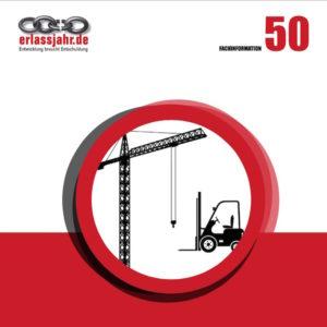 Fachinfo 50