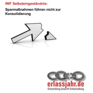 Hintergrundpapier_-_IWF_Selbsteingestndnis
