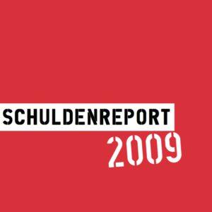 Schuldenreport 2009