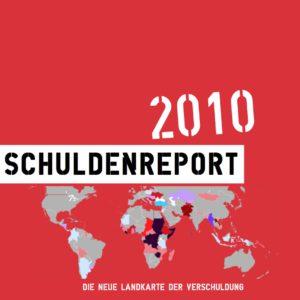 Schuldenreport 2010
