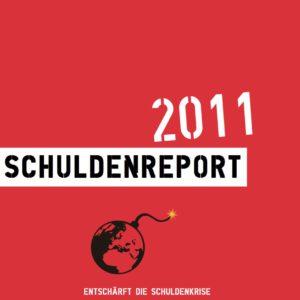 Schuldenreport 2011