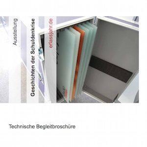 Technische Broschüre
