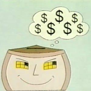 Verschuldung eine Ansichtssache