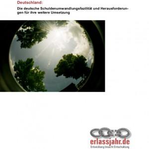 erlassjahr.de_Hintergund_Schuldenumwandlungsfazilitaet