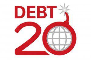 Kampagnen-Logo-Debt20-e1460544500600