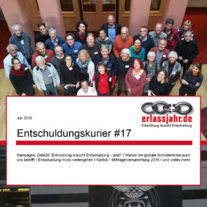 Entschuldungs-Kurier 2016-final-thumb