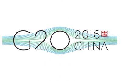160906 G20-Gipfel in China-400