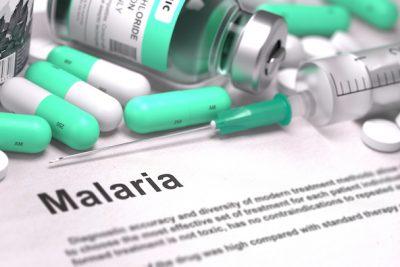 161206-malaria-tashatuvango