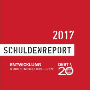 Schuldenreport 2017-cover
