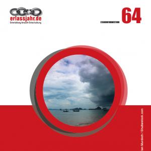 Fachinfo 4 - Cover