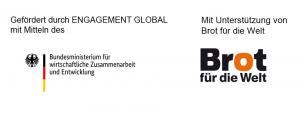 Logos-BMZ-Brot-Förderhinweis