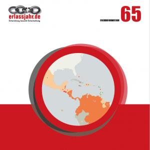 Cover-Fachinfo 65-klein