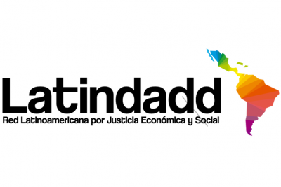 Latindadd-Logo-News