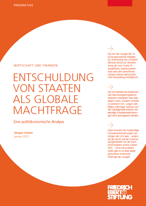 Cover-FES-Kaiser-Studie_Entschuldung-als-globale-Machtfrage-2021