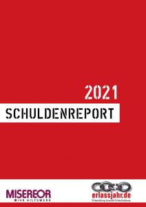 SR21-Cover